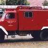feuerwehrauto_1024x556